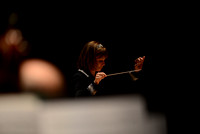 VSO-Tchaikovsky at Chrysler Hall 1-22-16 Photo by David A.Beloff 011