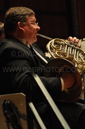 Va Symphony -JoAnn Falletta -Brahms-Photos by David Beloff 2011-03-12 1345