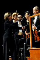 Va Symphony-Liszt's 200th-Photo credit David A. Beloff (8)