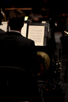 VSO- Pictures at a French Exhibition 3-6-17 Photo David Beloff 016