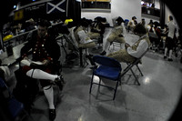 Va arts fes-virginia international tattoo-photos by david a beloff 2011-04-29 011