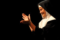 Va Musical Theater-NUNSENSE-Photo cr DAVID A. BELOFF` 008