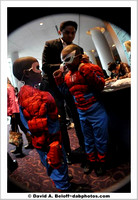 Va Symphony-Superheros 11-4-12 Photo credit David A. Beloff (12)