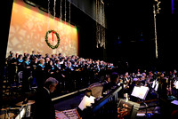 VSO Home for the Holidays at Sandler 12-13-15 Photo by D Beloff 203