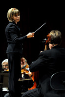 Va Symphony-Liszt's 200th-Photo credit David A. Beloff (21)