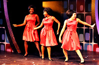 Va Musical Theatre's HAIRSPRAY