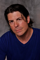 Sean Hines Headshots 6-13-13 Photo cr DAVID A. BELOFF (20)