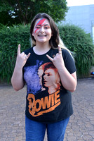 VSO-Music of David Bowie 6-3-16 Photo by David A. Beloff 020