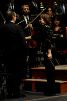 Va Symphony Beethoven at Sandler  2-17-13-Photo credit DAVID BELOFF (5)