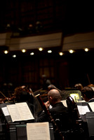 VSO- Pictures at a French Exhibition 3-6-17 Photo David Beloff 004