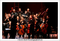 Va Symphony Whitney Houston Tribute 10-19-13 Photo cr DAVID A. BELOFF (136)
