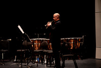 Va Symphony-Holiday Brass at Roper 12-18-15 Photo by D Beloff 012