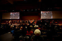 VSO at Calvary Church MLK 1-17-16 Photo by David A, Beloff 098