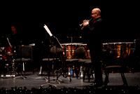Va Symphony-Holiday Brass at Roper 12-18-15 Photo by D Beloff 014